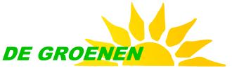 logo.gif - 11 K